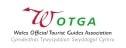 Wotga Logo
