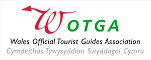 wotga-logo